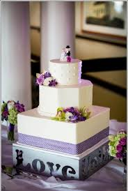 wedding cake stand faith unity wedding cake stand rent or buy