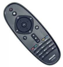 philips home theater with dvd player original philips remote controls for home theater system dvd hdd