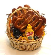 pretzel delivery fresh philly soft pretzels delivery