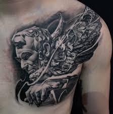 29 top hokowhitu sciascia tattoos ideas goluputtar com
