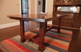 woodworking dining room table ward designs furniture design and woodworking wood repurposing
