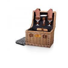 wine picnic basket time napa wine basket adeline