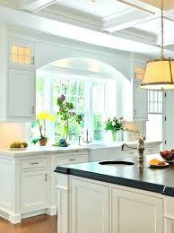 home decor ideas for kitchen window sill ideas sill ideas modern home decorating ideas trim