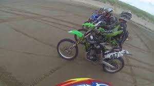 motocross drag racing drag race yz rmz kx kxf ktm quad ardeer beach motocross enduro bing