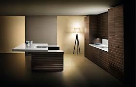 cuisiniste luxe cuisine design luxe great cuisine gris gallery matkin info