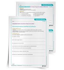 29 printable grammar worksheets that will improve students u0027 writing