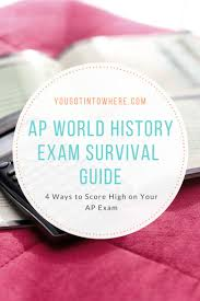 best 25 ap world history notes ideas on pinterest us history