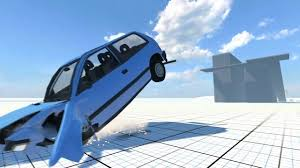 Little Lupe Compilation - beamng drive slow motion crashes compilation no 1 1080p youtube