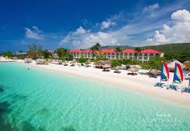 sandals jamaica wedding wedding location montego bay jamaica