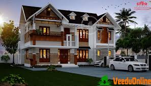contemporary home design sq ft floor contemporary home designs