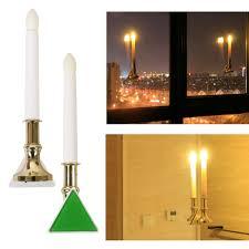 orange light bulbs for window candles light bulb design