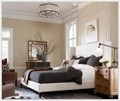 Light Bedroom Master Bedroom Ceiling Light Fixtures Home Design Ideas Master