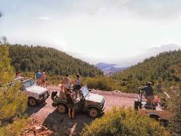 jeep safari jeep safari seagull transfers
