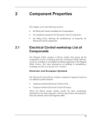 105996292 electrical control automation studio