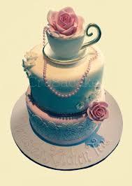kitchen tea cake ideas kitchen tea cake by cre8acake tea teas and cake