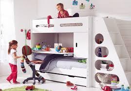 Bunk Bed Slide Cool Bunk Bed Slidekids Bunk Beds Slide Interior Design Styles