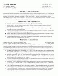 Human Resource Assistant Resume 1000 Images About Human Resources Hr Resume Templates Samples On