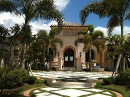 luxury mediterranean homes sater luxury home plan renovation mediterranean exterior