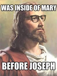 Lol Jesus Meme - 12 funny jesus memes that will make you lol