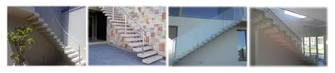 Precast Concrete Stairs Design Quick Step Floating Precast Concrete Cantilever Staircases