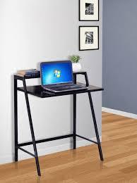 best 25 computer workstation desk ideas on pinterest computer