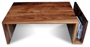waterfall coffee table wood walnut coffee table very dfs marble orlanpress info
