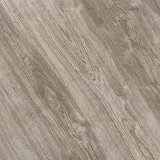 Kronotex Laminate Flooring Kronoswiss Swiss Prestige Laurentina Oak L8652wd Laminate Flooring