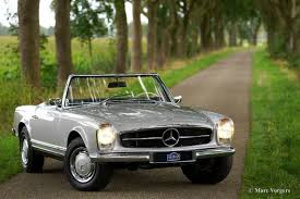 mercedes 280sl mercedes 280 sl pagode 1968 welcome to classicargarage
