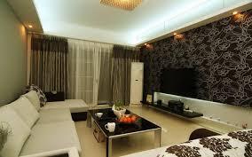 seoegy com home ideas for you