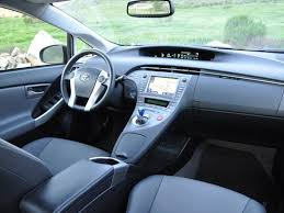 toyota prius persona review review 2015 toyota prius ny daily