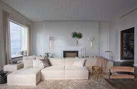 u home interior design luxury living room design ideas with neutral color palette