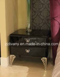 Ls For Bedroom Dresser China Post Modern Style Bedroom Wooden Stand Ls 557