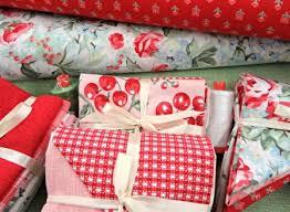 quilt shops quilt shop fabric store fabric shop oconomowoc wi