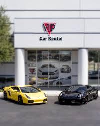 lexus rental hk vip car rental car rental 4444 west russell rd las vegas nv