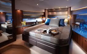 inside luxury bedrooms with design hd pictures bedroom mariapngt