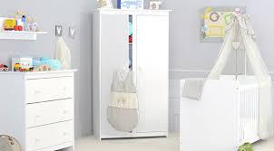 armoir de chambre pas cher armoire de chambre pas cher uteyo