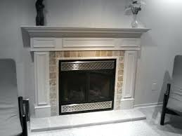 Fireplace Mantel Shelves Design Ideas by Shelves Contemporary Mantel Shelves Modern Mantel Shelf Ideas