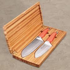 furi kitchen knives sacfoodies favorites u2013 holiday gift guide day 4 sacfoodies