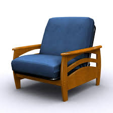 Futon Armchair Furniture Ikea Futons Target Futon Sofa Bed Futons At Target