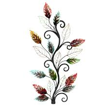 Wall Decor Metal Tree Articles With Metal Tree Wall Decor India Tag Metal Tree Wall
