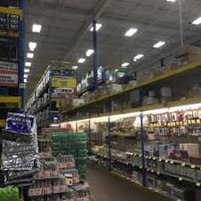 restaurant depot wholesale stores 1760 new durham rd south