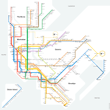 Pittsburgh Metro Map by True Geography Of The London Underground 2235x2442 Mapporn