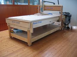 29 brilliant woodworking cnc reviews egorlin com