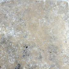 qdi silver travertine tile qdisurfaces