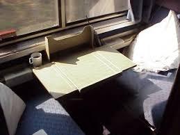 Superliner Bedroom Long Distance Travel On Amtrak Trains Vistadome Views