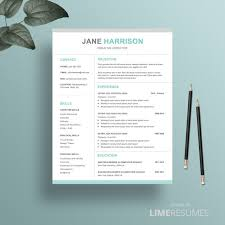 Resume Templates Pages Free Resume Templates Microsoft Word Ticket Template Blank Apple