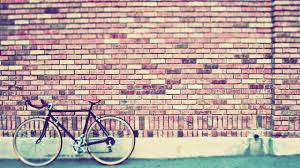 bicycle wallpaper for walls u2013 wall murals ideas