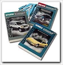 all camaro and firebird amazon com chilton chevy camaro firebird 1993 2002 repair manual