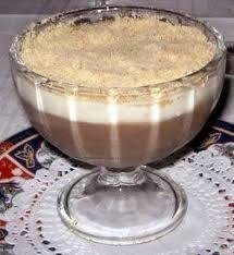 tunesische küche tunesische impressionen