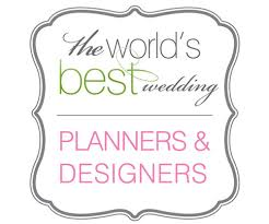 the best wedding planner what junebug wedding and fashion